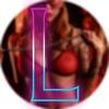 LOVE MONSTER | Секс шоп онлайн, Интим магазин