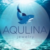 AQULINA jewelry