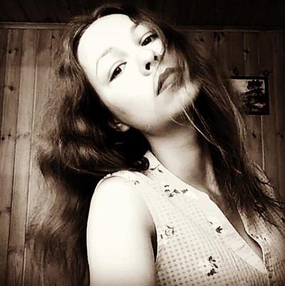 Стефания Петрова, Воронеж