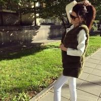 Работа в белово для девушки арт моделс краснодар