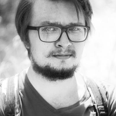 Eugene Evseenko, Алматы