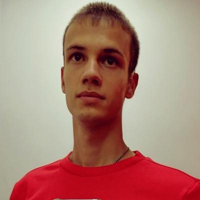 Александр Сафонов, Екатеринбург