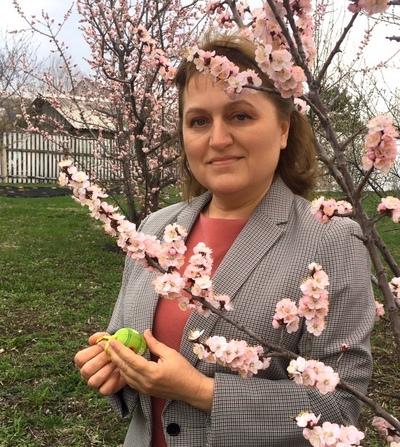 Евдокия Килимова, Сергиевск