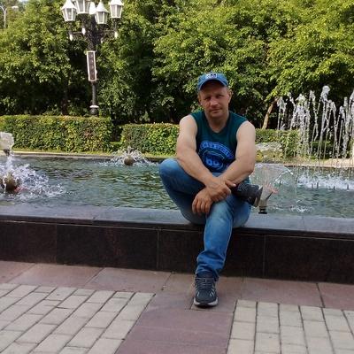 Валерий Орлов, Винница