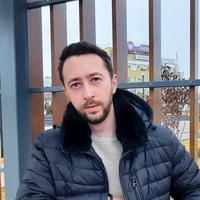 МихаилГориловский