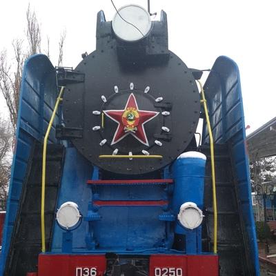 Егор Гудков, Тверь