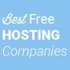 Бесплатный хостинг сайтов