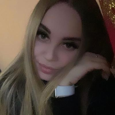 Татьяна Бояринцева, Йошкар-Ола