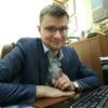 Dmitry Shlyomin