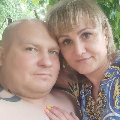 Наталья Пономарева, Нур-Султан / Астана