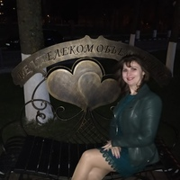 ВалентинаЛейченко