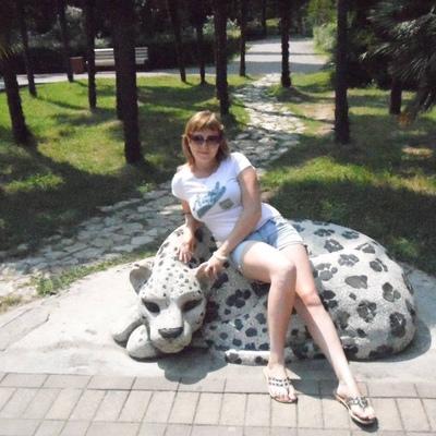 Ирина Махнева, Волжский