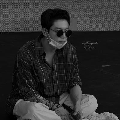'august 'lee'xxxxxxxxx', Busan