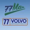 77VOLVO Запчасти, Техцентр Вольво Land Rover