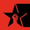 Коммунисты Чувашии | Марксистская тенденция - МТ