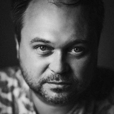 Олег Бармин, Москва