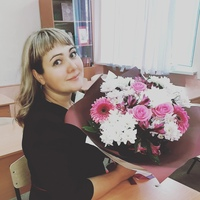 ОльгаСтаркова