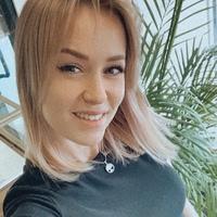 ЕлизаветаКлимочкина