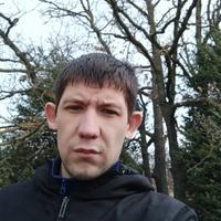 AndreyAndreev