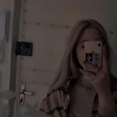 Юлия Евменова, Новосибирск