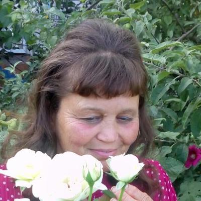 Ольга Дущенко, Полтава