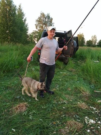 Алексей Куликов, Ярославль