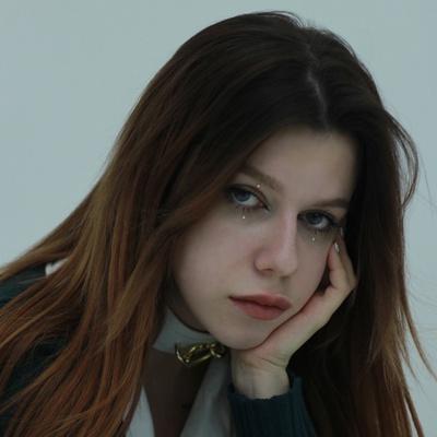 Елизавета Шабашова, Москва