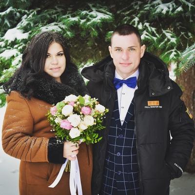Саша Балакшин