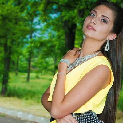 Tamara Timoshenko