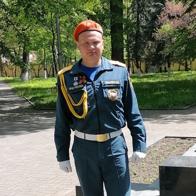 Денис Писаренко, Воронеж