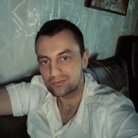 ДмитрийЛанской