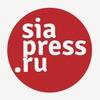 Новости Сургута ● СИА-ПРЕСС