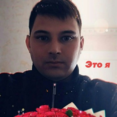 Asliddin Saitkulov