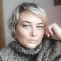 ГульнараНекрасова