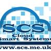 SCS Service