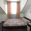 Motel-Uyut Sevastopol