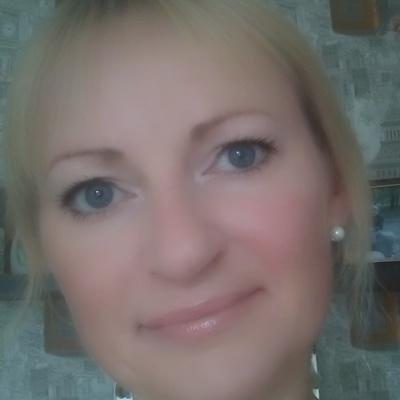 Наталья Булаш, Минск