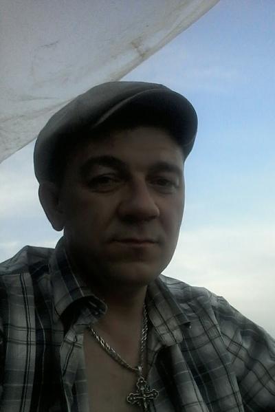 Сёма Гот, Харьков