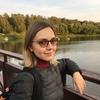 Ksyusha Omutkova