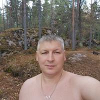 АндрейОвчинников