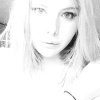 ЕкатеринаГорохова