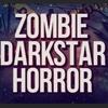 DARKSTAR © Horror Zombie Plague ★ CS 1.6