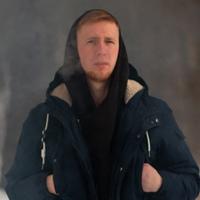 АлексейРоманов