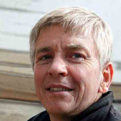 Степан Прудников, Краснодар