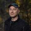 Dmitry Pletnyov