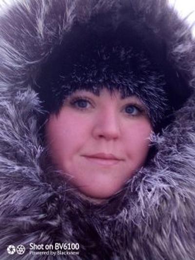 Ирина Екименко, Пенза