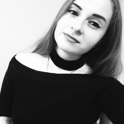 Алиса Стрижанова, Нур-Султан / Астана