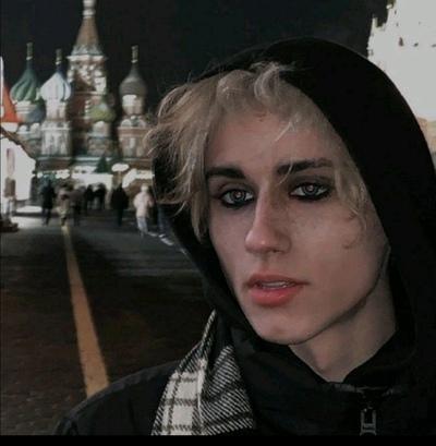 Яна Снюсик, Екатеринбург