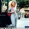 Медицинская одежда Казань
