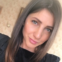 КристинаШумагина